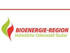 Energiegarten in der Bioenergie-Region