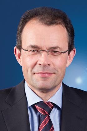 """Landtagswahl-Kandidaten schreiben über: """"Was mir sonst wichtig ist…"""""""