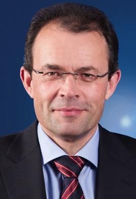 Landtagskandidat Georg Wacker (CDU): Was mir sonst wichtig ist…