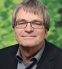 """Uli Sckerl: """"Für uns hier hat Stuttgart 21 keinerlei positive Effekte."""""""