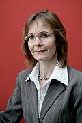 Mannheim bekommt mit Caren Denner eine Polizeipräsidentin – Gerhard Klotter wird Inspektor in Stuttgart