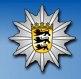 Über 1700 Liter Diesel aus LKW Tanks gestohlen