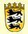 "Haßmersheim: Anklage gegen Ehepaar im ""Haussklavin""-Fall erhoben"