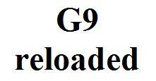 Einigung über konkrete Ausgestaltung der G 9-Schulversuche