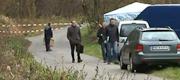 39-jährige Frau mit Messer getötet – 61-jähriger Ehemann festgenommen