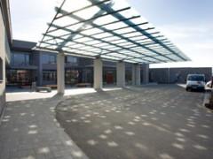 Einladung zum Ostermarkt in der Martinsschule Ladenburg