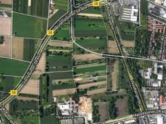 """Regionalplaner nennt Breitwiesen-Verfahren """"eleganten Weg"""""""