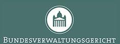 Baden-Württemberg klagt gegen die Pressefreiheit