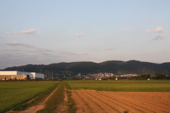Hirschberg beauftragt neues Verkehrsgutachten