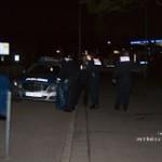 Anklage gegen fünfköpfige Räuberbande erhoben