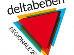 Deltabeben. Regionale 2012.