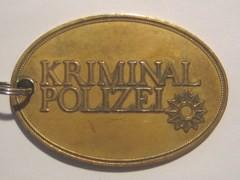 Kriminalpolizeiaußenstellen im Rhein-Neckar-Kreis werden geschlossen
