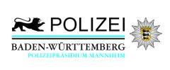 Zahlreiche Farbschmierereien im Rhein-Neckar-Kreis