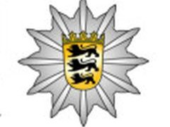 440 Heidelberger Schüler evakuiert
