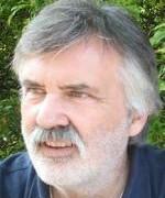 """Regioretter"" kritisiert SWR-Sparmaßnahmen"