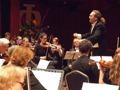 """""""Beethoven zum Saufen"""""""