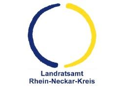 Flüchtlinge von Weinheim nach Hirschberg