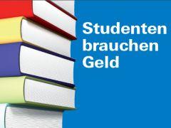 "Zehn ""Themenpakete Studienbeginn"" zu gewinnen"