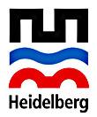 "Aktion ""Sicherer Schulweg"" in Heidelberg"
