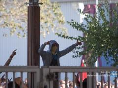 Pro-kurdische Demo untersagt