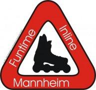 Dritter Mannheimer Inline-Lauftreff