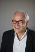 Michael Braum wird Geschäftsführer der IBA Heidelberg
