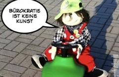 """Kreisverkehrt: """"Irrsinn"""", """"Kopfschütteln"""", """"Bürokratentum"""""""