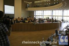 Arisierung in Mannheim