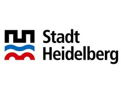 Heidelberg: 50 neue Flüchtlinge pro Monat