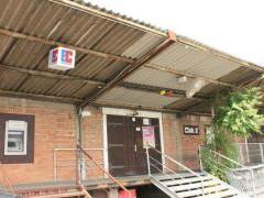 Gemeinderat berät über Neugestaltung der Halle02
