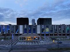 Nationaltheater: Probenbesuche für Studenten