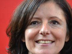 Frontalangriff auf Ministerpräsidentin Dreyer (SPD)