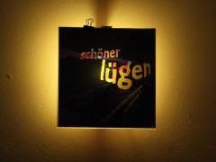 3. Heidelberger Chanson-Salon