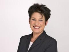 Sozialministerin sagt Armut in Baden-Württemberg den Kampf an