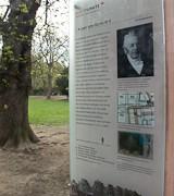 Arisierungsbürger Heinrich Vetter