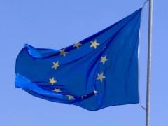 60 Jahre Römische Verträge