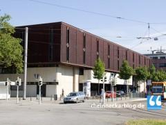 Mannheimer Morgen verliert Rechtsstreit mit Staatsanwaltschaft