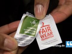 """""""Faire Woche"""" begeistert für fairen Handel"""