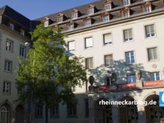 """""""Jugend-musiziert""""-Preisträgerkonzert in der Musikschule Mannheim"""