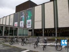 Bund sagt 80 Millionen Euro für Theatersanierung zu