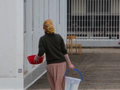 Hirschberg plant Unterbringung von 220 Flüchtlingen