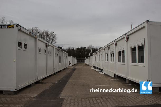 asyl schwetzingen-20140208-IMG_7473