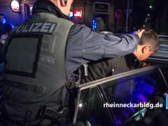 Lage in Gefängnissen in Rheinland-Pfalz unter Kontrolle