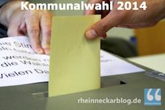SPD Heidelberg stellt Liste für die Kommunalwahl auf