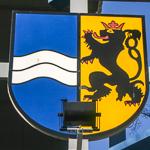 13.322 Hochbetagte im Rhein-Neckar-Kreis