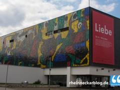 """Neue Gesprächsreihe """"Stadt.Kultur 2018"""""""
