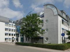 Außenstellen des Landratsamts in Sinsheim unter einem Dach