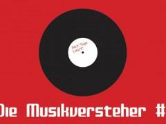 """Musikversteher werben für """"City of Music"""""""