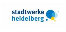 Rohrnetzspülungen in Kirchheim und Rohrbach
