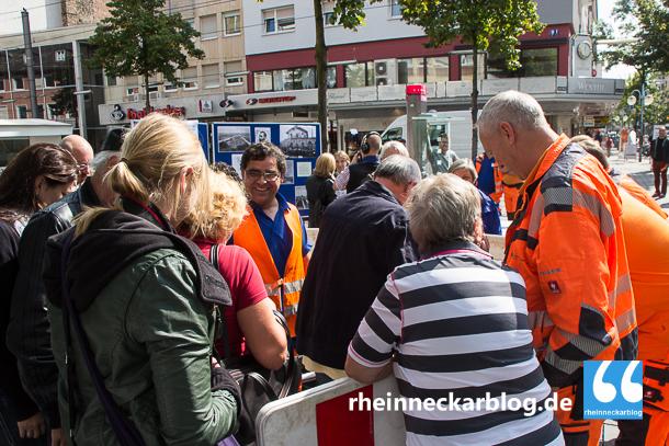 Mannheim-Kanalisation-F1-Fremdeinstieg-Stadtentwaesserung-20140901-002-6183
